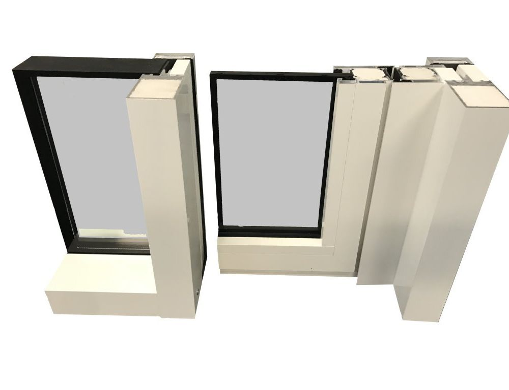 Fr-Glass-samples-with-door-option-1024x768