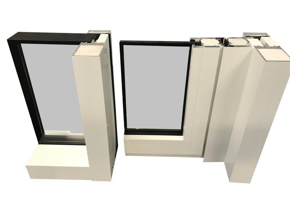 Fr-Glass-samples-with-door-option-1024x768